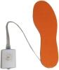 Therm- ic PowerPack BasicKids Set mit ThermicSole