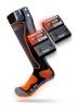 Therm- ic PowerSock Set ic 1200 inklusive Socken Heat Uni