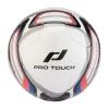 Pro Touch Force 3000 Wettkampfball