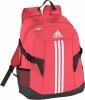 adidas Power II Laptoprucksack