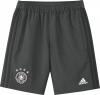 adidas DFB Woven Short Youth EM 2016