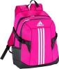 adidas Power II Laptop Rucksack