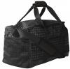 adidas Linear Performance Teambag Small Women