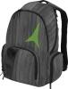 Atomic Rucksack Day Backpack