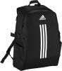 adidas Backpack Power III M Rucksack
