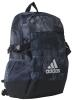 adidas Backpack Power III M Graphic Rucksack