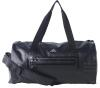 adidas Climacool Teambag Small Tasche