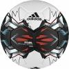 adidas Stabil Train 9 Handball 2017