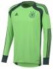 adidas Torwarttrikot DFB Home Goalkeeping