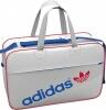 adidas Holdall Adicolor Schultertasche