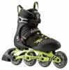 K2 Alexis 84 Speed Boa Women Inlineskate