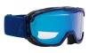 Alpina Pheos Junior Multimirror Skibrille