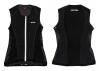 Alpina Jacket Soft Protector Women Vest