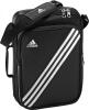 adidas Enamel II Laptop Bag