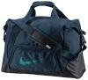 Nike Shield Duffel Medium Sporttasche