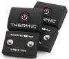 Therm- ic S Pack 1200 PowerSock Battery
