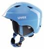 uvex Airwing 2 Race Kinderskihelm