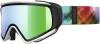 uvex Jakk Take off Skibrille