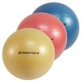 Energetics Physioball