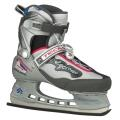 TecnoPro Eishockey- Complet Cyclone Man