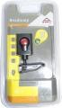 McKinley Stirnlampe 3 LED  Clip- On