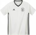 adidas DFB Training Kindertrikot