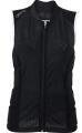 Atomic Live Shield Vest Women Protektorweste