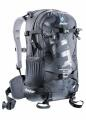 Deuter Alpinrucksack Freerider 24 SL