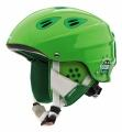 Alpina Grap Junior Kinder- Skihelm