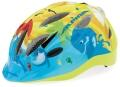 Alpina Gamma Flash Kinderfahrradhelm