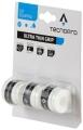 TecnoPro Griffband Ultra Thin Grip