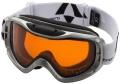 TecnoPro Obsession Advanced Skibrille