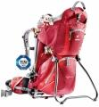 Deuter Kid Comfort II Kinderkraxe