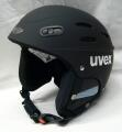 Uvex Skihelm F- Ride