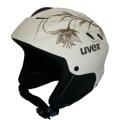 Uvex Skihelm X- Ride Lady