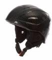 TecnoPro Kinderskihelm XT Junior