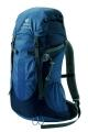 Deuter AC Flash 30 Wanderrucksack