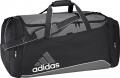 adidas Essentials Teambag XL Sporttasche