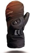 Thermic PowerGlove I ...