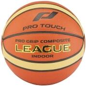 Pro Touch Basketball ...