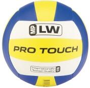 Pro Touch Volleyball ...