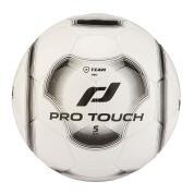 Pro Touch Team Pro T ...