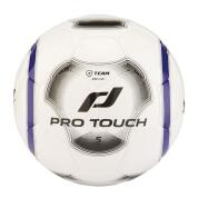 Pro Touch Team 290 L ...