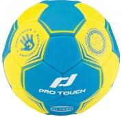 ProTouch All Court H ...