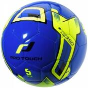 Pro Touch Force 350  ...