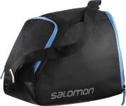 Salomon Nordic Gearb ...