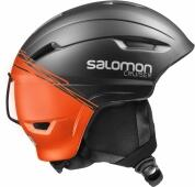Salomon Cruiser Skih ...