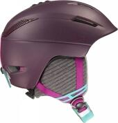 Salomon Icon Skihelm ...