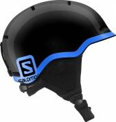 Salomon Grom Skihelm ...