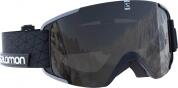Salomon XView Brille